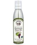 La Tourangelle Grapeseed Spray Oil