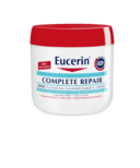 Eucerin Complete Repair Cream