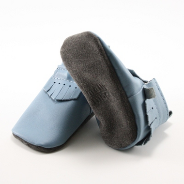 Mally Designs Surf Mally Mocs