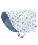 Snug as a Bug Playful Pup Bonnet