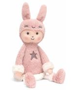Jellycat Perkies Bunny