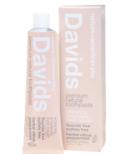 David's Premium Natural Toothpaste Herbal Citrus Peppermint