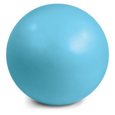 Everlast Anti-Burst Fitness Ball with Pump