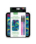 Crayola Signature Pearlescent Paint Markers