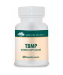 Genestra TBMP Medulla Complex