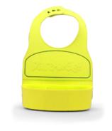 Dare-U-Go! Bib Yellow