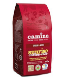 Camino Organic Sunrise Medium Roast Blend Ground Coffee