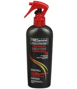 TRESemmé Heat Tamer Hair Spray