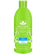 Nature's Gate Biotin Enriching Conditioner