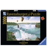 Ravensburger Niagara Falls