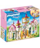 Playmobil Grand Princess Castle