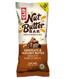 Clif Bar Nut Butter Filled Energy Bar Chocolate Hazelnut Butter