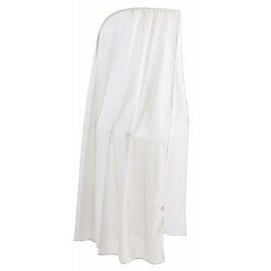 Stokke Sleepi Canopy White