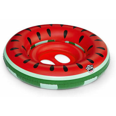 BigMouth Inc. Watermelon Lil\' Float