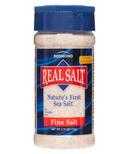 Redmond Real Salt All Natural Sea Salt
