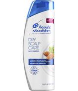 Head & Shoulders Dry Scalp Care Daily-Use Anti-Dandruff Conditioner