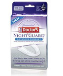 Doctor's Nightguard Advanced Comfort