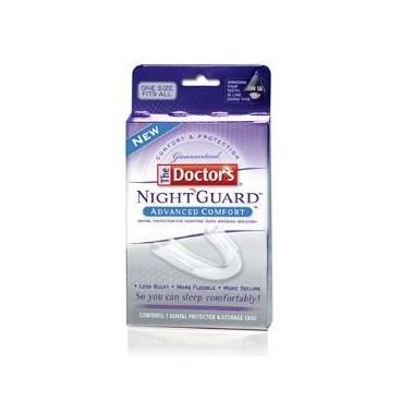 Doctor\'s Nightguard Advanced Comfort