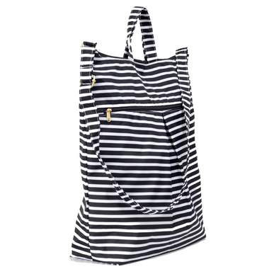 9738acb0e Buy Logan and Lenora Waterproof Daytripper Tote Bag at Well.ca ...