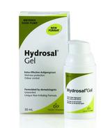 Hydrosal Anti-perspirant Gel