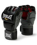 Everlast Grappling Training Gloves