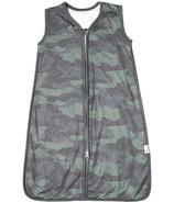 Copper Pearl Sleep Bag Hunter 1.25 TOG