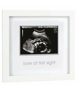 Pearhead Sonogram Frame Small