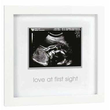 Pearhead Sonogram Frame Small
