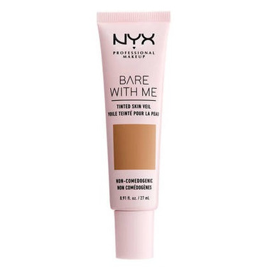 NYX Bare With Me Veil Skin