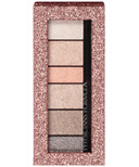 Physicians Formula Shimmer Strips Extreme Shimmer Shadow & Liner Nude