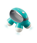 HoMedics Quatro Mini Massager