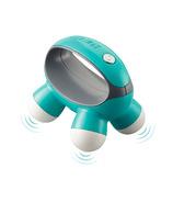 HoMedics Quatro Mini appareil de massage