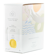 The Bare Home All Purpose Cleaner Refill Box Lemon + Tea Tree