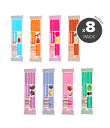 Good To Go Soft Baked Bar Variety Bundle