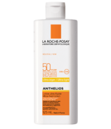 La Roche-Posay Anthelios Ultra-Fluid Body Sunscreen SPF 50