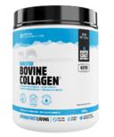 North Coast Naturals Boosted Bovine Collagen Unflavoured