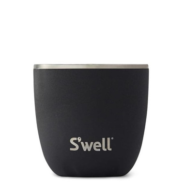 S\'well Tumbler Stainless Steel Insulated Cup Onyx