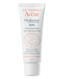 Avene Hydrance Optimale Light Cream