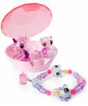 Twisty Petz Babies Collection Unicorns and Pandas Set