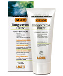 Guam Fango Cream Dren Mud Cream