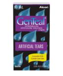 Alcon Genteal Artificial Tears Solution