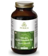 Purica Vegan Glucosamine HCL