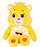 Bisounours Funshine Bear