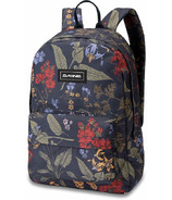 Dakine 365 Mini 12L Kids Backpack Botanics Pet