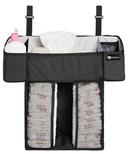 4Moms Breeze Plus Diaper Storage Caddy