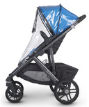 UPPAbaby Vista/Cruz Rain Shield