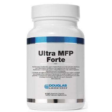 Douglas Laboratories Ultra MFP Forte