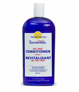 Nature's Harmony Treemenda Tea Tree Conditioner