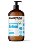 EO Everyone Lotion 2 in 1 Lotion