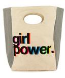 Fluf Classic Lunch Girl Power